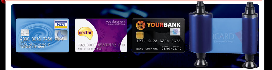 Plastic card sa card printing plastic business cards membership products reheart Images
