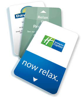 Plastic card sa card printing plastic business cards membership whether you want plastic cards with or without magnetic stripes signature strips or bar codes we can manufacture and print them reheart Images